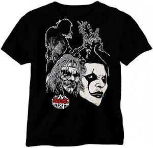 SLIPKNOT 100% COTTON T-SHIRT LONG / SHORT SLEEVE - RARE!!!