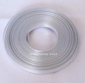 5mm Eleganza Curling Ribbon Wedding Gift Wrap Balloon Decor Crafts 5055370618862