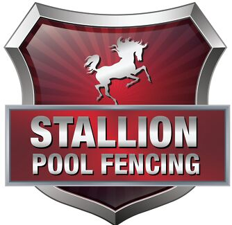 Stallion Pool Fencing Cannington Canning Area Preview