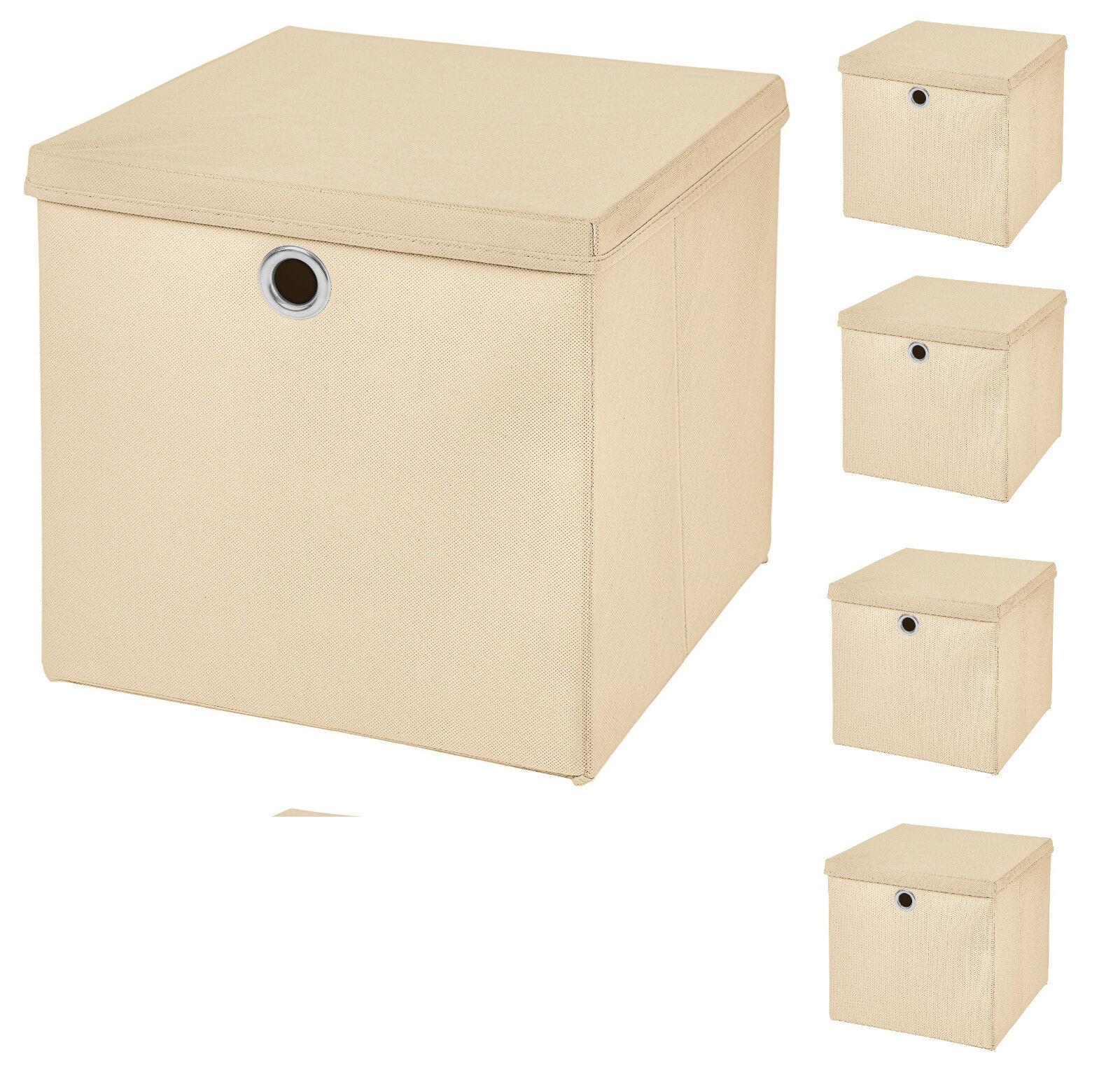 Box mit deckel ebay