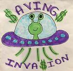 savingsinvasion