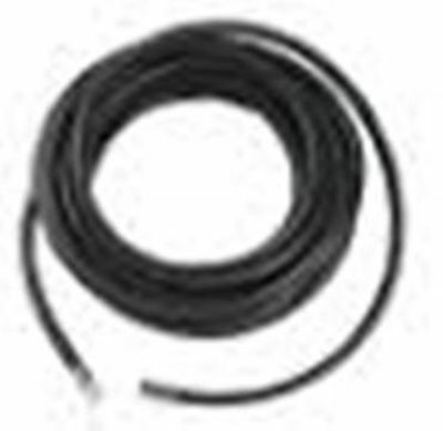 Parweld 45v10oba Gas Hose 25 78 Unf Male Ob Welding Supply  Oem 125