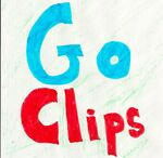 GoClips