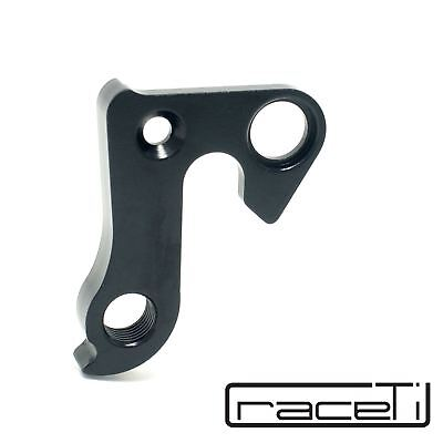 Gear Mech Derailleur Hanger SCHWINN 405 Circuit Super Sport Transition Covert