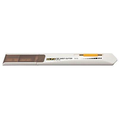 Ts-1 Olfa Top Sheet Cutter