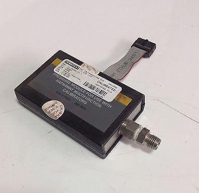 Transcat Beta 0-5psig Pressure Module 11-ua32z-23-1 F0110r0 105592