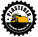 Plasterer Equipment