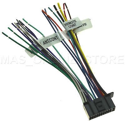 kenwood kvt 512 22 pin wiring diagram kenwood wiring diagrams description 22pin wire harness for kenwood ddx 6019 kvt 512 kvt 514 kvt