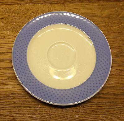 Villeroy & Boch Tipoblue Tipo Blue Untertasse Teller ca. 15 cm online kaufen