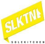 Solekitchen-Shop
