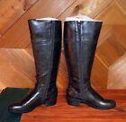 Unisa Women's Riding Boots