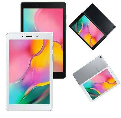 "Samsung Galaxy Tab A 8.0"" 32GB Quad-Core Android 9.0 Tablet Samsung USA Version"