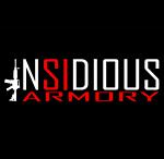 Insidious Armory
