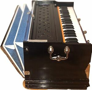 harmonium | Musical Instruments | Gumtree Australia Free Local
