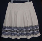 Ann Taylor Tribal Skirts for Women