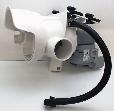 00436440, Washing Machine Drain Pump Replaces Thermador