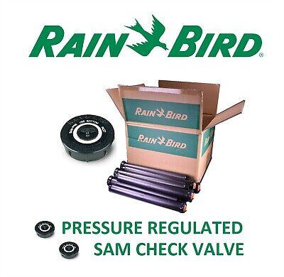 50 Rain Bird 1812 SAM-PRS 12