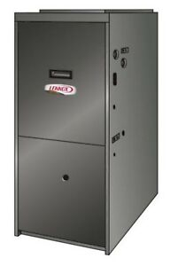 Lennox Elite Series Furnace - 2-stage, 3 ton, 70000Btuh