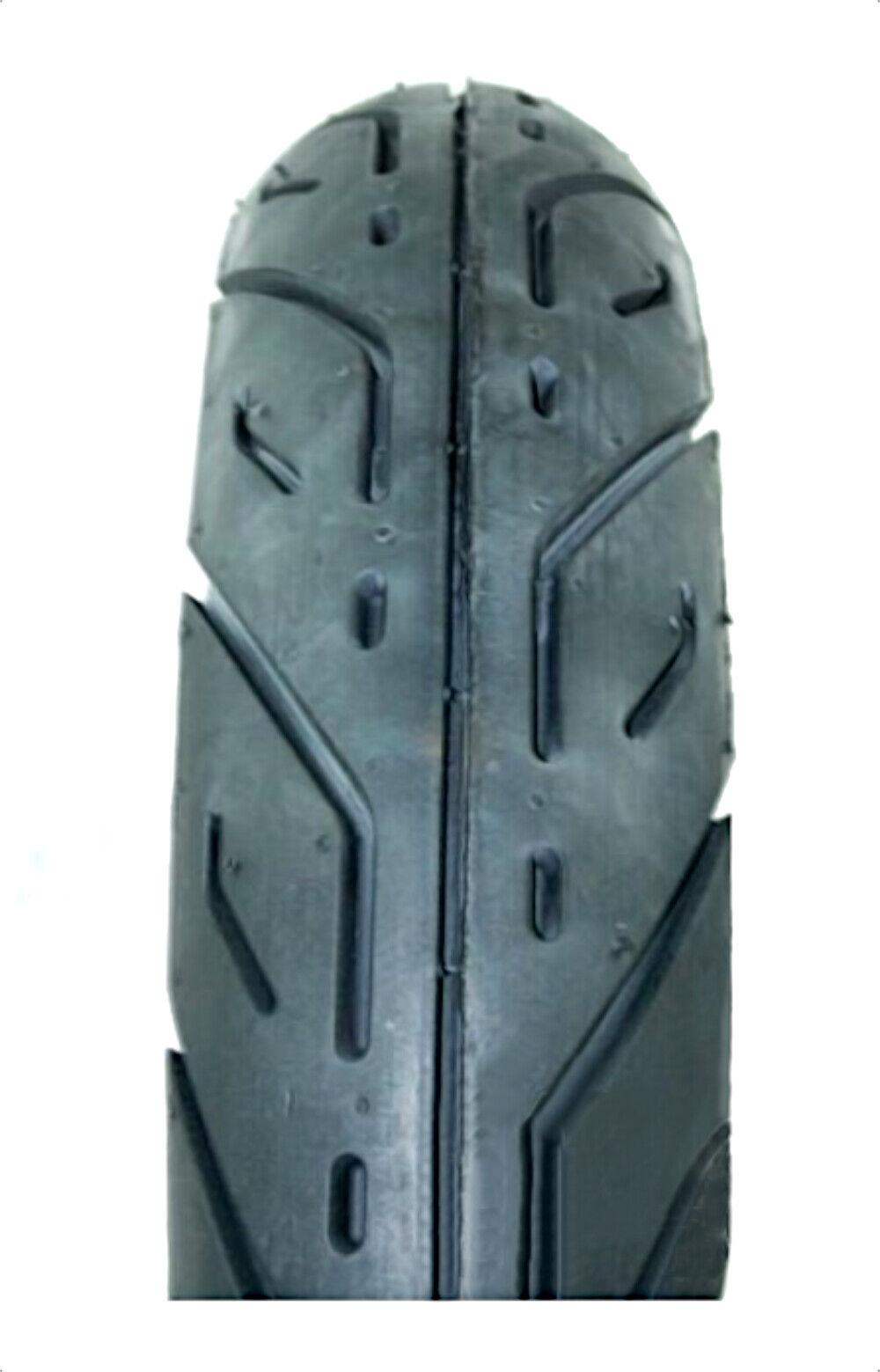 Auto & Motorrad: Teile Reifen 3.50-10 Tt Rollerreifen Für 4 Takt China Roller