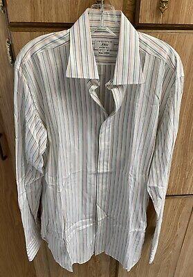 Community - Pierce (Chevy Chase) Screen Worn Prop Custom Tailored Shirt! COA