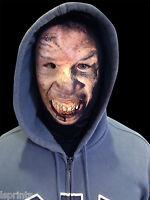 3d Zombie 3 Halloween Novedad Máscara De Lycra Redecilla Disfraz - lycra - ebay.es