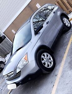 2008 Honda CRV EX  ( Home owner) NO additional taxes!