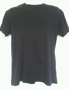 1be7261f Cedarwood State | Mens Clothing | eBay