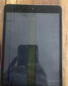 iPad mini and acer tablet. Wonky. Food for parts make an offer