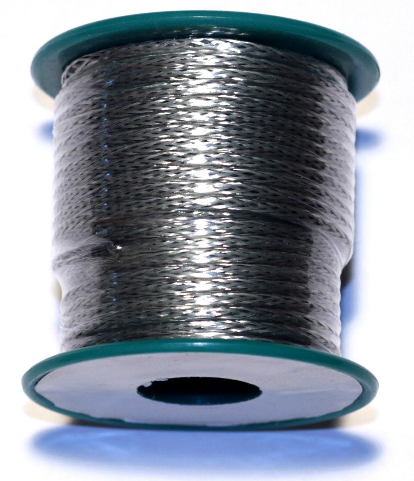 göldo Kabel für Pickups /& Innen-Verdrahtung 1 Meter wiring cable