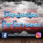 Domination Performance