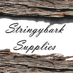 Stringybark Supplies