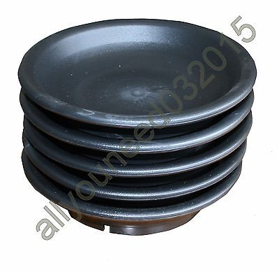 5 x Pigeon Nesting Bowls Heavy 9