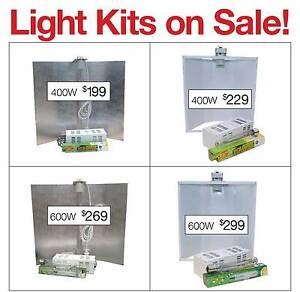 Light Kits Canning Vale Canning Area Preview