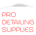 Pro Detailing Supplies