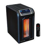 Infrared Heater Element