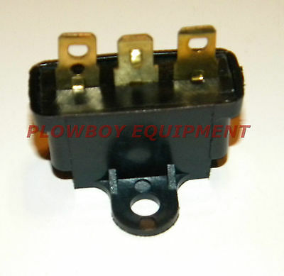 Thermal Limiter Fuse For Allis Chalmers 70259374 7010 7020 7040 7045 7060 7080