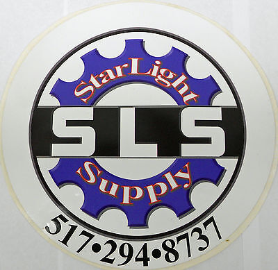 Sls1d32 Cross Hydraulic Power Supply Unit 5hp Modwc20-v104-d-10  15234lr