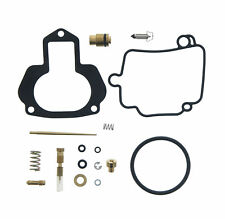 Carburetor Repair Kit Carb Kit Yamaha 350 Warrior YFM350X