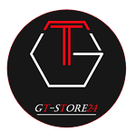 gt-2store4
