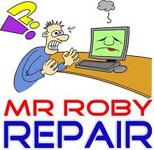 MR ROBY REPAIR Leumeah Campbelltown Area Preview