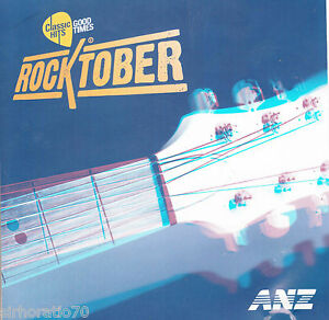 ROCKTOBER-Classic-Hits-Good-Times-CD