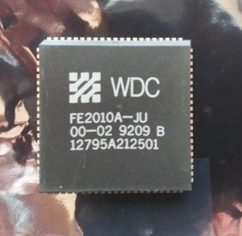 Western Digital (Faraday) FE2010A-JU 5QTY