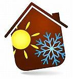 HVAC DYNAMICS - HEATING AND COOLING Lynbrook Casey Area Preview