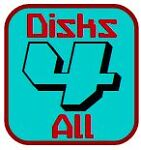 Disks4All