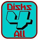Disks4all SHOP,CLICK-HERE
