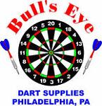 bullseye-darts