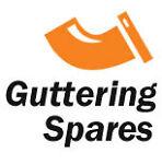 Guttering Spares