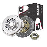 Clutch-Kit-suit-Mitsubishi-Triton-MH-MJ-MK-3-0-V6-R1097N