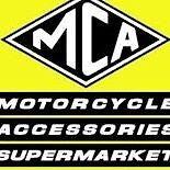 MCA supermarket voucher $359 Catherine Field Camden Area Preview