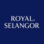 UK Royal Selangor